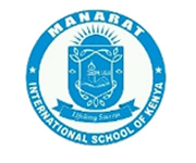 Manarat International Sch.