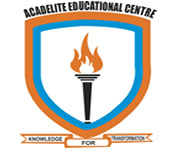 Acadelight Education Cnter