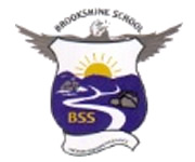 Brookshine Academy
