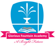 Glorious Fountain Academy